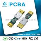 USB for ipad &Iphone