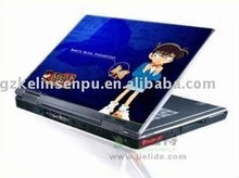 Factory price &OEM outer shell skin for Laptop