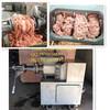 poultry debone machine,poultry deboner machine,chicken deboning machine