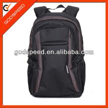 for gaming laptop bags, for original hp laptop bag