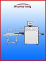 X - ray machine segurança XST-5030A