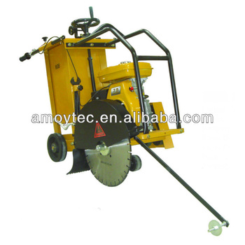 13hp Honda Asphalt Road Cutter 60B