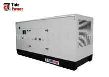 generating set diesel emergency power for home