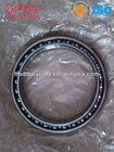 2014 china hot!! taper roller bearing 33209