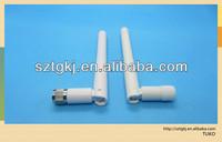 WiFi/Wireless Networks 2.4GHz Alfa 3dBi antenna