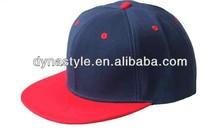 Fashion Custom Made Embroidery Logo Cotton Twill Snap Back Sport Baseball Football Basketball Golf Car Club Caps Hats