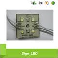 smd3528 guangdongled impermeável luz do painel de fornecedor