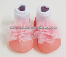 Attipas babyshoes 2014 new model