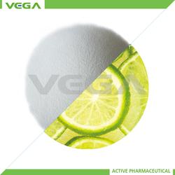 alibaba certified manufacturer supply Sorbitol 70% liquid, Sorbitol powder CAS 50-70-4