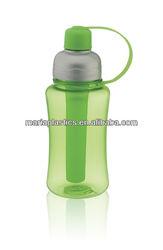 500ML TRITAN Sports Filtered Water Bottle