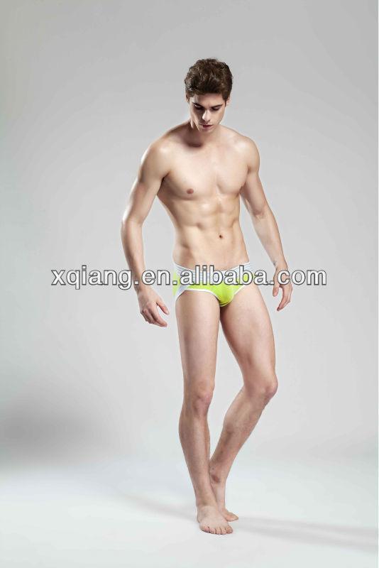 Boy Teen Underwear Pics The Bodyproud Initiative