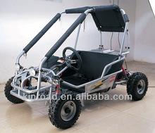 Kids mini buggy | mini go kart