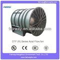 Série dtf metro& túnel do ventilador do ventilador do motor peugeot 206