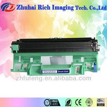 printer part DR1000 1010 1020 1030 For Brother drum unit