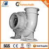 DT Series FGD Flue Gas Desulfuration Pump