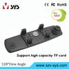 2013 The Best Selling 2.7'' High Defnition LCD camera car black box dvr