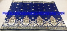 Royal Big Embroidery