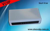 Home voip IP PABX,panasonic ip pbx