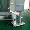 anti-corrosion powder coating product line