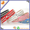2013 Fashion Dog Collar with metal accessories