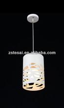 Unique Design contemporary pendant light MD2379M