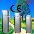وافق ce سخان المياه بالطاقة الشمسية phnix الصين