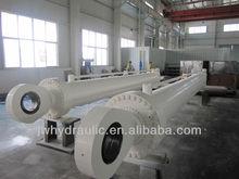 20 ton hydraulic cylinder
