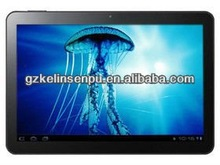 Laptop screen protector ,ultra clear screen protector for tablet