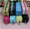 2014 fashion cheapest pen bags /pen holder /pencil bags