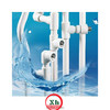 2014 thermoplastic piping PPRC fittings and pipe from China
