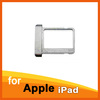 sim card tray for ipad 2 Replacement