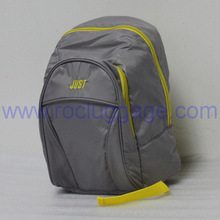New Style Utility Good Backpack