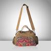 J212-2013 latest hot sale designer canvas bag