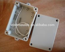 100*68*40mm ip65 abs enclosure