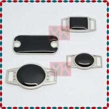 Dgyukai metal charms for paracord bracelets, metal paracord charms