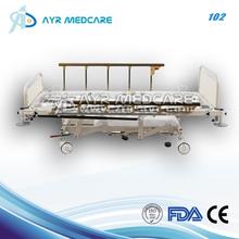 hydraulic nursing bed AYR-102