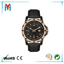 fashion military Army Vogue Wrist watch High quality