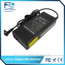 19V 4.74A cargador para laptop for toshiba hp lenovo