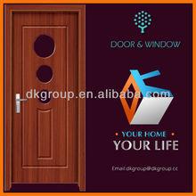 D&K best sale and quality pvc door kitchen cabinet