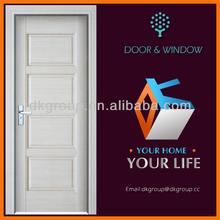 PROFESSIONAL DOOR FACTORY pvc door wedge