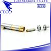 e-cig nemesis mod kamry kts ecigarette | mechanical mod gold and chromed kts | kts atomizer wholesale