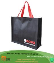 Tote non woven bag shopper bag