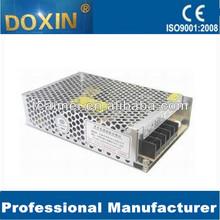 220v to 5v 12v Switching Power Supply 5V AC DC Power Adapter