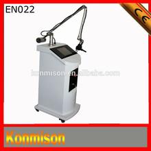 2940nm er yag laser scar removal machine
