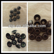 High quality motorcycle oil seal kit in bulk