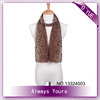 New Arrival Chiffon Shawl Fashion Turkey Scarf