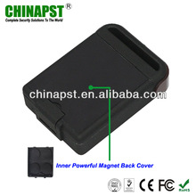 Hot sales GPS tracking system personal / vehicle gps tracker child gps locator PST-PT102B
