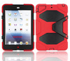 Heavy duty and defender case for Mini 2 iPad