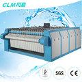 clm plancha de vapor industrial de prensa de la mejor calidad del fabricante de china de shanghai