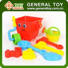 mini sand beach toys,beach toy set,magic sand toys